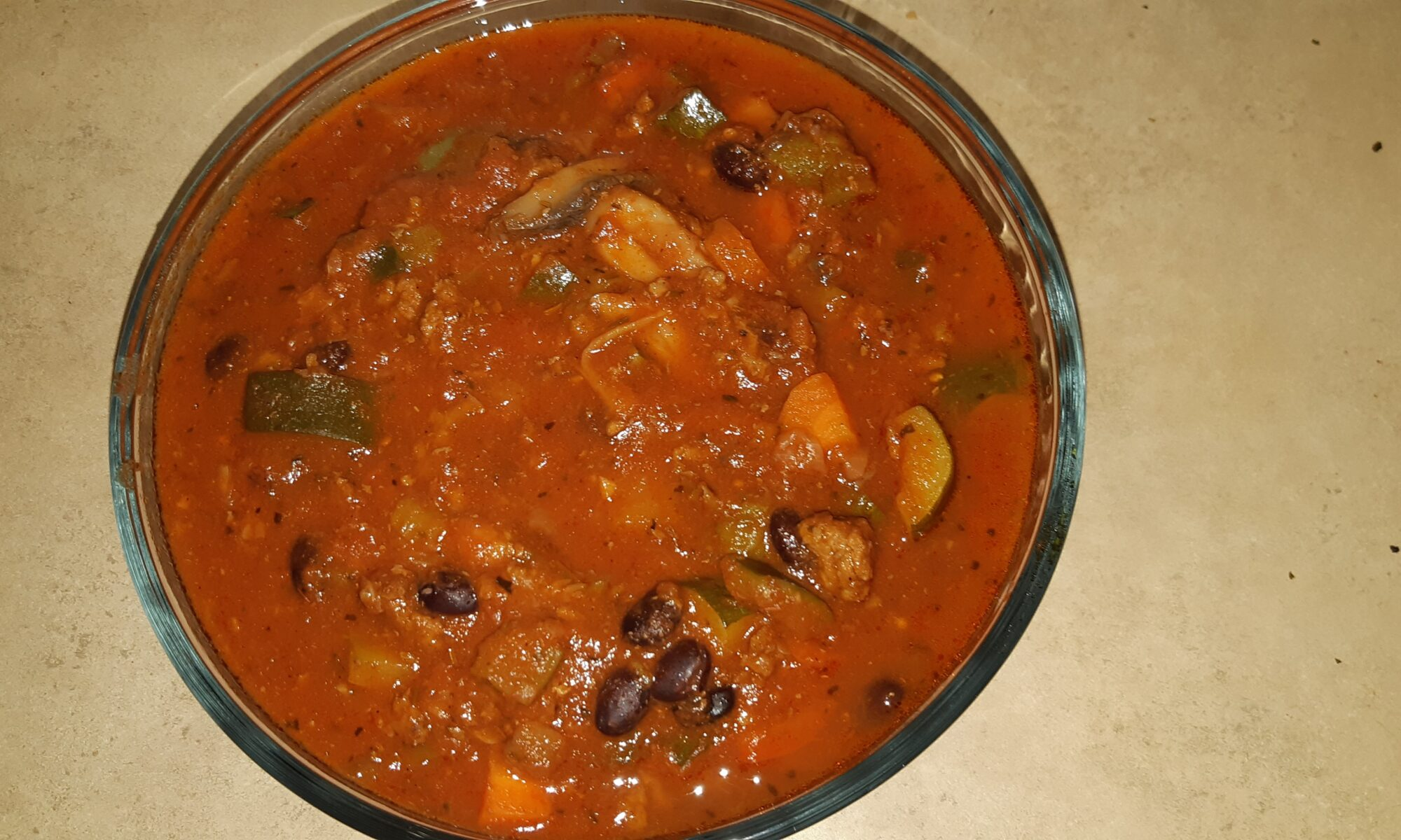 Home cooking soups comfort slow